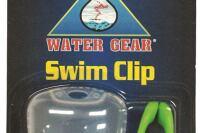 Water Gear