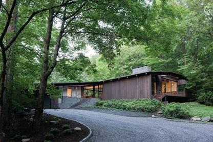 2013+RADA+%2f+Renovation+%2f+Merit+Award%3a+Bedford+Residence%2c+Bedford+Corners%2c+N.Y.+%2f+Joel+Sanders+Architect