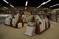 Dealers Tell Us: What It Takes to Succeed in the Flooring Business