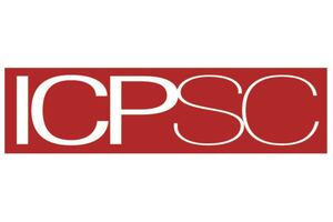 ICPSC at World of Concrete