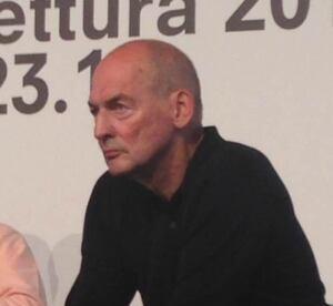 Rem Koolhaas, Hon. FAIA