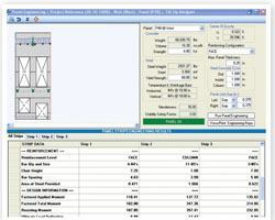 Software Increases Project Efficiency
