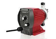 Concept Plus Series Economical metering pump solutions!