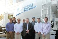 CIM MBA program develops future talent