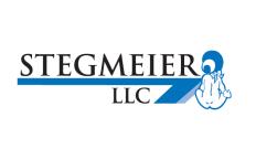 Stegmeier LLC Logo