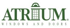 Atrium Cos. Logo