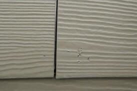 Simple Sill Pans Jlc Online Brake Coil Windows