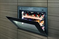 KBIS Preview: Nine Must-See Kitchen Products