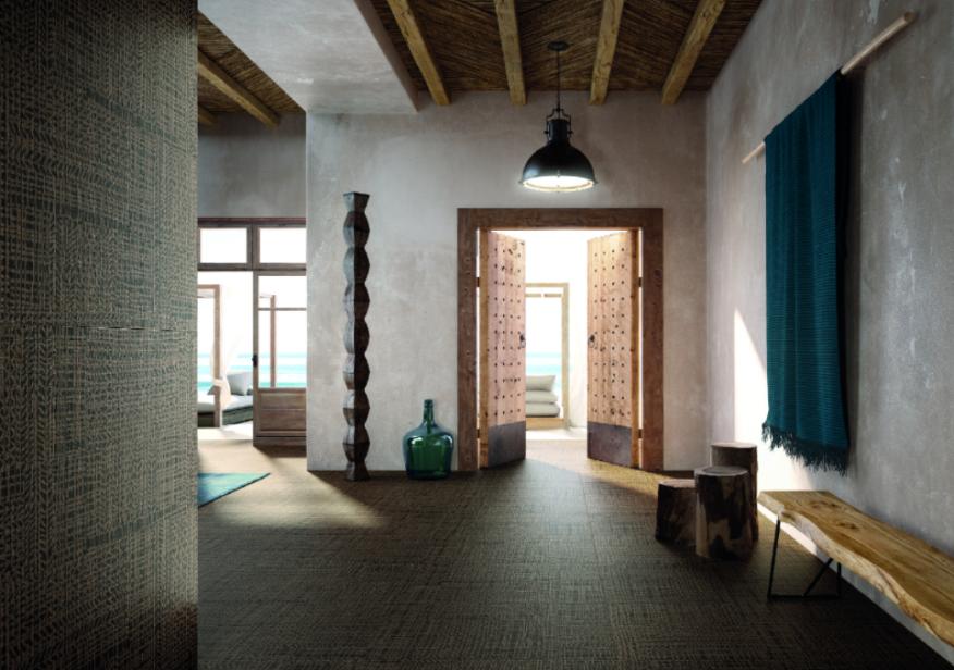 trendy tiles: the top ten ceramic finishes for 2017   builder