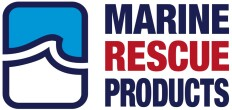 Marine Rescue Products Logo