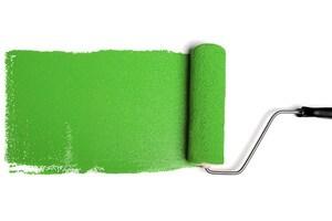 Group Pans 'Greenwashing' of Green Globes