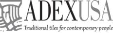 Adex USA Logo