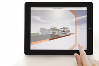 Three Apps Rugged Enough to Handle BIM in the Field