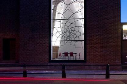 2009 AL Light & Architecture Design Awards