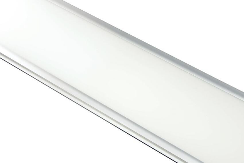 Product: MaxLite Direct-Lit LED Flat Panels