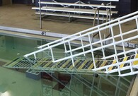 AquaTrek2 Ramp System