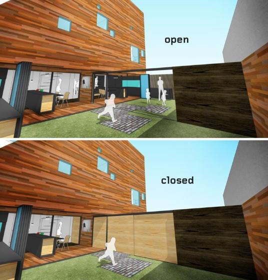 image viaAndrew Maynard Architects