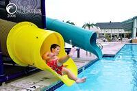 Lifecenter Plus -- Best Wellness Center, Best of Aquatics 2006