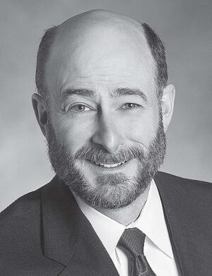 Gary C. Graziano