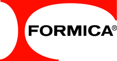 Formica Corp. Logo