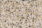 Earth Friendly: Granite Transformations Terra Collection