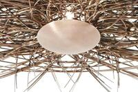 Rue Picot Light Series, Unitfive Design