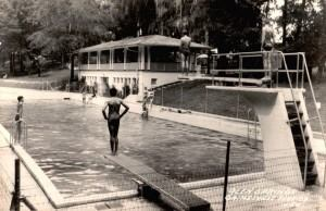 The pool tom petty sang about pool spa news historic - Florida building code public swimming pools ...
