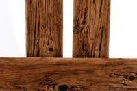Product: Trestlewood Mushroomwood