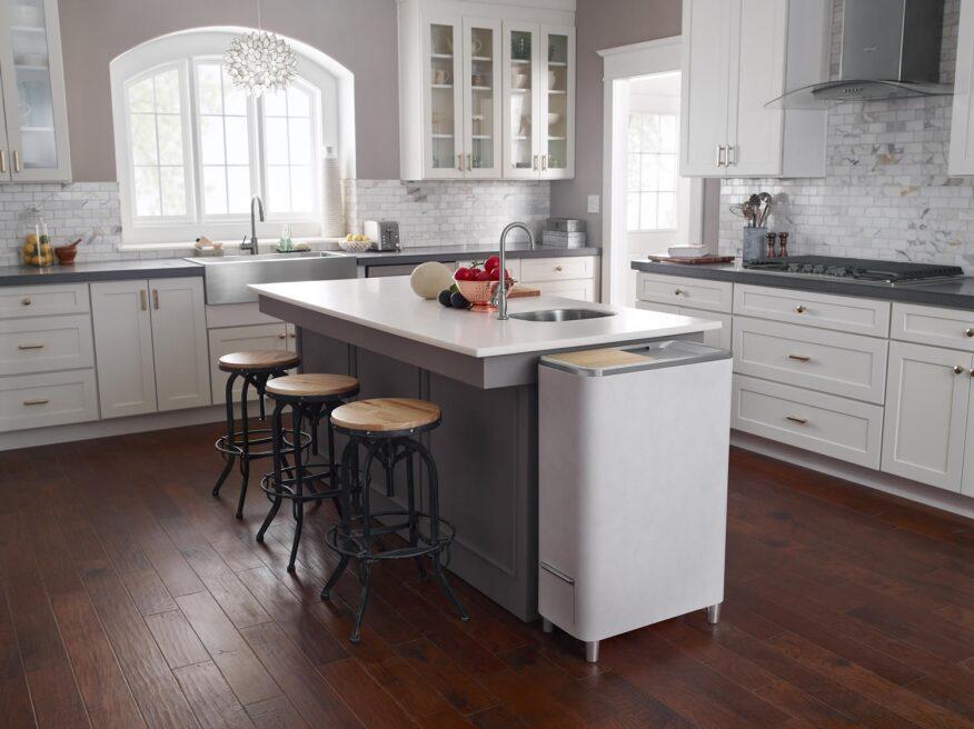 Three Architecture Trends for Home Design | Architect Magazine ...