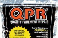 QPR + QPR