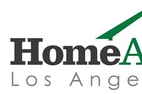 HomeAid Announces New L.A. Chapter