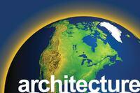 Architecture 2030 Launches Building Product Carbon-Reduction Initiative