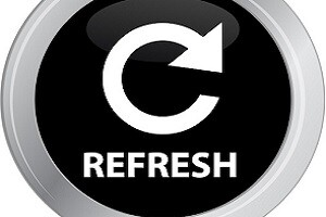 Refresh Your Ideas: 7 Ideas to Update Old Content