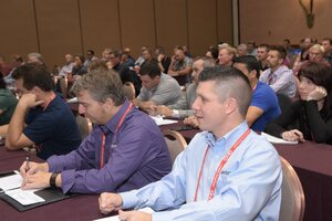 Making the Grade: Answering the Need for Progressive Pool Industry Education
