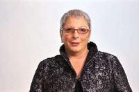 One-On-One: Barbara Horton