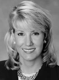 Diane Metz Kreider