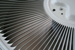 (Photo courtesy of creative commons license thanks to Air Repair Heating & AC)
