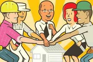 Sticking Together: Building Employee Loyalty
