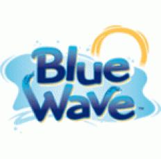 Blue Wave Products, Inc. Logo