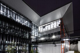 Deakin University Centre for Advanced Design and Engineering Training (CADET)