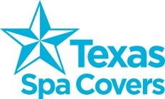 Texas Spa Covers Logo