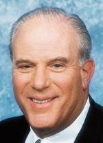 Stuart Meyers