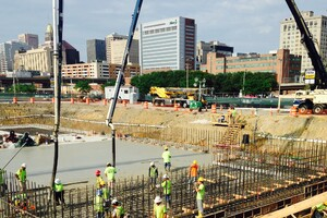 Contractor to Watch: Premier Concrete