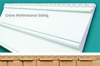 Manufacturers introduce vinyl siding lines with traditional profiles and and performance improvements.