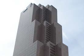 Georgia-Pacific Tower