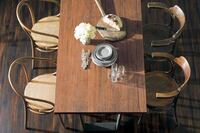 Product Pros and Cons: Hardwood Flooring vs. Bamboo