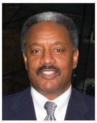 Marshall E. Purnell
