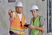 Construction Project Collaboration Software