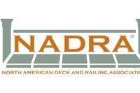 NADRA Classes at Builder Remodeler Expo