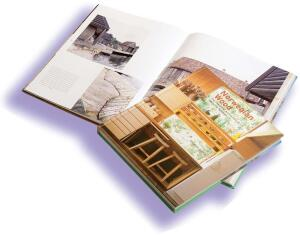 Norwegian Wood: The Thoughtful Architecture of Wenche Selmerby Elisabeth Tostrup (Princeton Architectural Press, 2006)